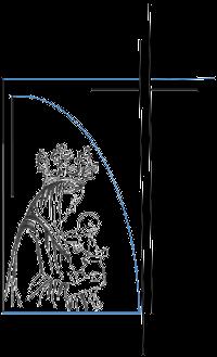 Pfarrgruppen-Logo